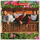 Southcoaster (feat. Maxenss)/VSO