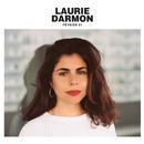 Février 91/Laurie Darmon
