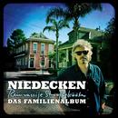 Das Familienalbum - Reinrassije Strooßekööter (Deluxe Version)/Niedecken