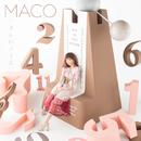 Sweet Memory/MACO