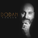 Yoksun/Dodan