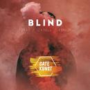 Blind (feat. Turab, Izabell, Temur)/Gatekunst