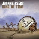 King Of Time/Johnny Clegg
