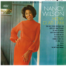 How Glad I Am/Nancy Wilson