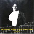 Does It Feel Like Falling (Acoustic Version)/Alex Aiono
