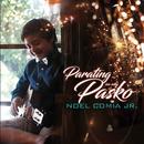 Parating Na Ang Pasko/Noel Comia Jr