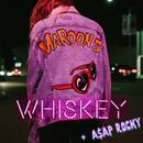 Whiskey (feat. A$AP Rocky)/Maroon 5