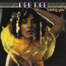 Loving You (Remastered / Bonus Tracks)/Dee Dee