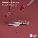 Back Home/GARABATTO, Jay Silva
