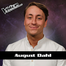 All I Want/August Dahl