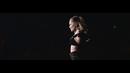Achterbahn (Afrojack Mash Up - Live-Tour-Version)/Helene Fischer