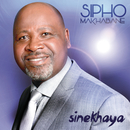 Sinekhaya/Sipho Makhabane