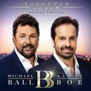 トゥギャザー・アゲイン/Michael Ball, Alfie Boe