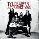 Backfire/Tyler Bryant & The Shakedown