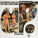 Up The Junction (Original Motion Picture Soundtrack)/Manfred Mann
