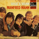 What A Mann/Manfred Mann