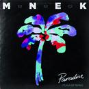 Paradise (Tunji Ige Remix)/MNEK