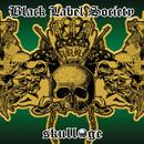 Skullage/Black Label Society