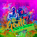 Mi Gente (Dillon Francis Remix)/J Balvin, Willy William, Dillon Francis