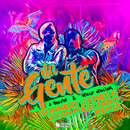 Mi Gente (Sunnery James & Ryan Marciano Remix)/J Balvin, Willy William, Sunnery James & Ryan Marciano