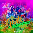 Mi Gente (Alesso Remix)/J Balvin, Willy William