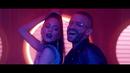 Te Quiero Más (Official Video)/TINI, Nacho
