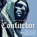 Confitebor/Nova Ars Cantandi, Ivana Valotti, Giovanni Acciai