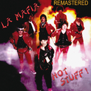 Hot Stuff (Remastered)/La Mafia