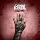 Monster (Acoustic)/Joakim Lundell, Arrhult, Hector