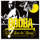 Au bout des rêves (feat. Trade Union, Mister Rudie)/Booba