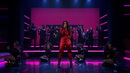 Sorry Not Sorry (Live On The Tonight Show Starring Jimmy Fallon)/Demi Lovato
