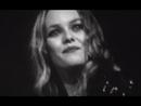 L'eau à la bouche (Live)/Vanessa Paradis