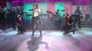 Sorry Not Sorry (Live On The Today Show)/Demi Lovato
