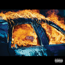 Trial By Fire/Yelawolf