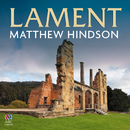 Lament/Sue-Ellen Paulsen, Tasmanian Symphony Orchestra, Benjamin Northey
