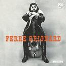 Ring, Ring, I've Got To Sing/Ferre Grignard