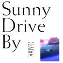 Sunny Driveby/Haiyti