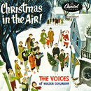 Christmas In The Air!/The Voices Of Walter Schumann