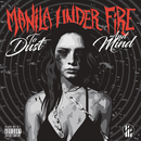 To Dust And Mind/Manila Under Fire
