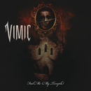 Fail Me (My Temple) (feat. Dave Mustaine)/VIMIC