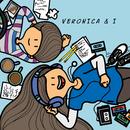 Veronica And I/Veronica And I