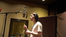 Making The Album (Part 1)/Picture This