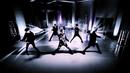 U (Japanese Version / Performance Video)/KNK