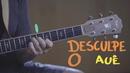Desculpe O Auê (Lyric Video)/Lulu Santos