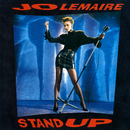 Stand Up/Jo Lemaire