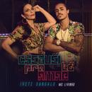 Cheguei Pra Te Amar/Ivete Sangalo, MC Livinho