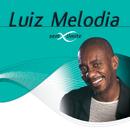 Luiz Melodia Sem Limite/Luiz Melodia