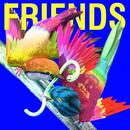 Friends (Remix) (feat. Julia Michaels)/Justin Bieber, BloodPop®
