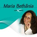 Maria Bethânia Sem Limite/Maria Bethânia