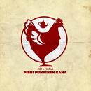 Pieni Punainen Kana/Adi L Hasla